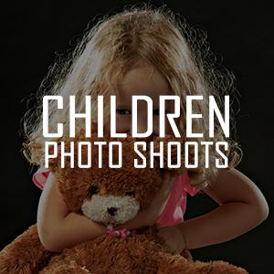 CHILDREN2 300x300
