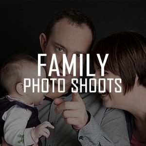 FAMILY4 300x300