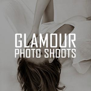 GLAMOUR2 300x300
