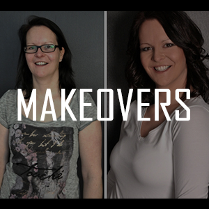 MAKEOVERS4 300x300